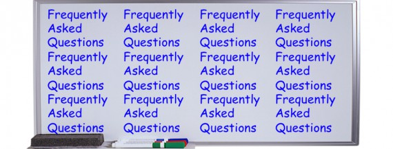 Personality Type FAQs