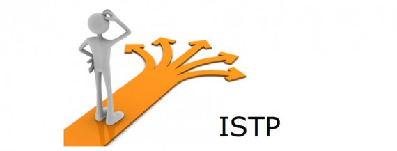 ISTPs and Decision Making